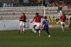 El 74 se impone 2-1 al Guadalajara