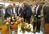 VIII Feria Internacional del Aceite de Oliva y Afines