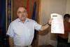 El Ayuntamiento de Gójar llevará al tribunal la auditoría