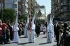 Domingo de Ramos de Almería