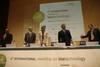 Congreso de Biotecnología (II)