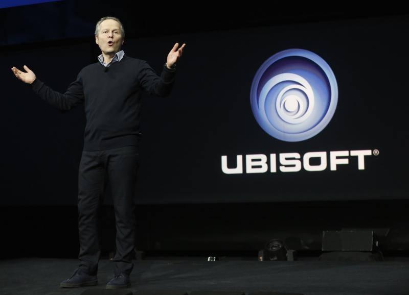 Una presentación que no resuelve la ecuación de la Playstation 4
